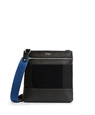 Furla Bags Fall Winter 2016 2017 Handbags For Men 45