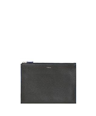 Furla Bags Fall Winter 2016 2017 Handbags For Men 46