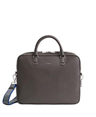 Furla Bags Fall Winter 2016 2017 Handbags For Men 47