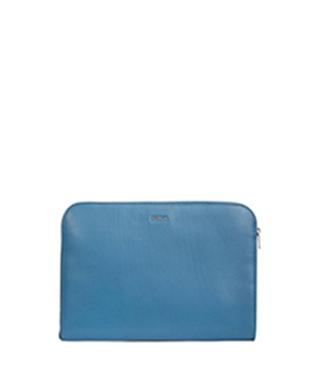 Furla Bags Fall Winter 2016 2017 Handbags For Men 50