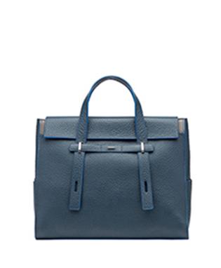 Furla Bags Fall Winter 2016 2017 Handbags For Men 6