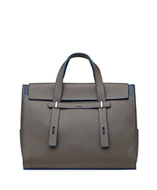 Furla Bags Fall Winter 2016 2017 Handbags For Men 7
