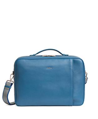 Furla Bags Fall Winter 2016 2017 Handbags For Men 8