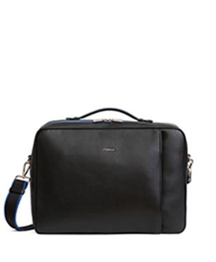 Furla Bags Fall Winter 2016 2017 Handbags For Men 9