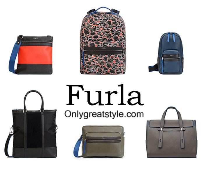 Furla Bags Fall Winter 2016 2017 Handbags For Men
