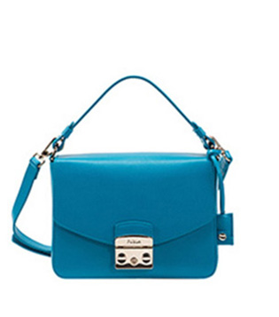 Furla Bags Fall Winter 2016 2017 Handbags For Women 13