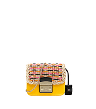 Furla Bags Fall Winter 2016 2017 Handbags For Women 25