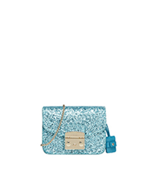 Furla Bags Fall Winter 2016 2017 Handbags For Women 29