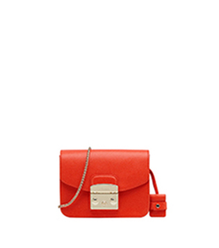 Furla Bags Fall Winter 2016 2017 Handbags For Women 30
