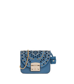 Furla Bags Fall Winter 2016 2017 Handbags For Women 40