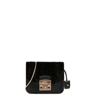 Furla Bags Fall Winter 2016 2017 Handbags For Women 47