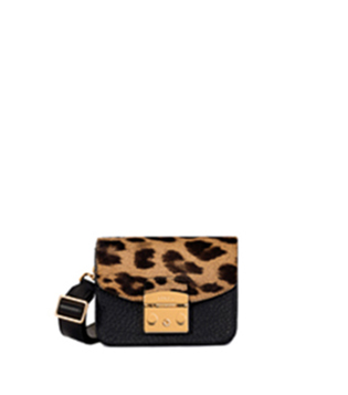Furla Bags Fall Winter 2016 2017 Handbags For Women 59