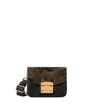 Furla Bags Fall Winter 2016 2017 Handbags For Women 61