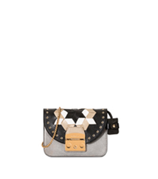 Furla Bags Fall Winter 2016 2017 Handbags For Women 62