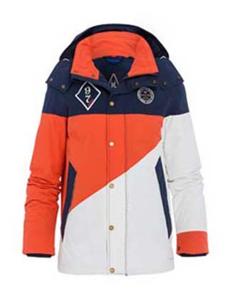 gaastra hindu single men Gaastra mens clothing: order the latest collections with jackets, trendy shirts and gaastra shoes, now with free delivery from €100 in the gaastra online shop.