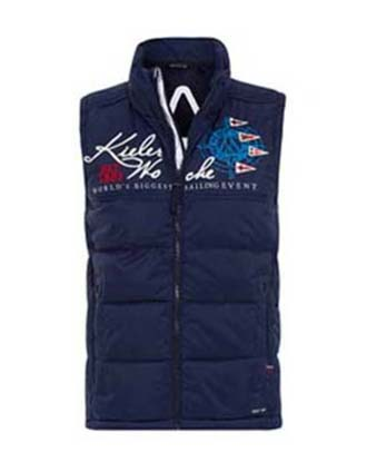 Gaastra Jackets Fall Winter 2016 2017 For Men 11