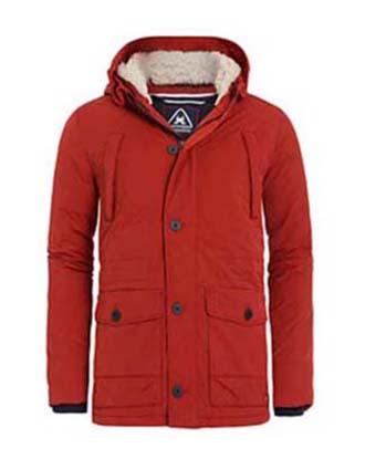 Gaastra Jackets Fall Winter 2016 2017 For Men 16