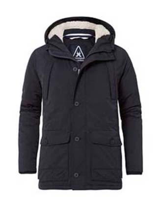 Gaastra Jackets Fall Winter 2016 2017 For Men 17