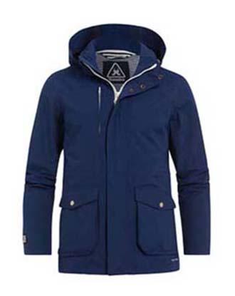 Gaastra Jackets Fall Winter 2016 2017 For Men 19