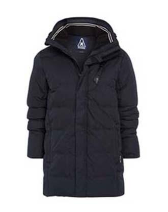 Gaastra Jackets Fall Winter 2016 2017 For Men 22