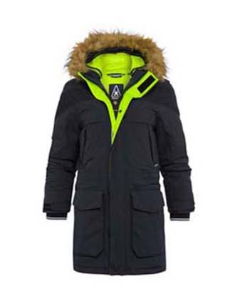 Gaastra Jackets Fall Winter 2016 2017 For Men 24