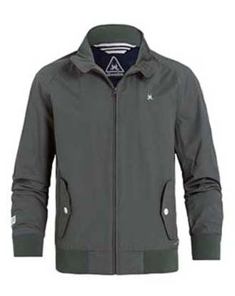 Gaastra Jackets Fall Winter 2016 2017 For Men 27