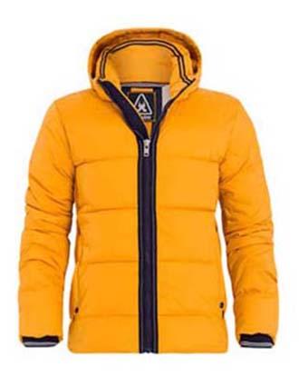 Gaastra Jackets Fall Winter 2016 2017 For Men 3