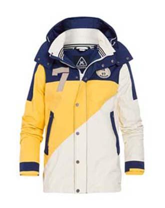 Gaastra Jackets Fall Winter 2016 2017 For Men 30