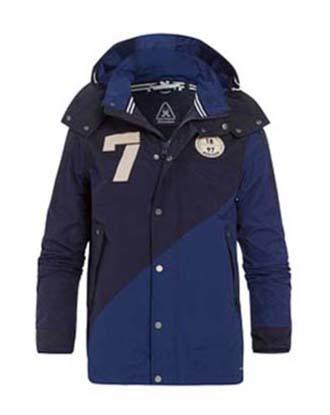 Gaastra Jackets Fall Winter 2016 2017 For Men 31