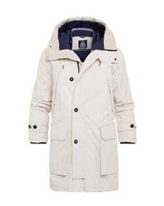 Gaastra Jackets Fall Winter 2016 2017 For Men 35