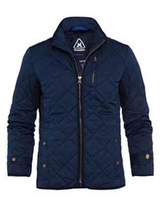 Gaastra Jackets Fall Winter 2016 2017 For Men 43