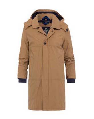 Gaastra Jackets Fall Winter 2016 2017 For Men 44