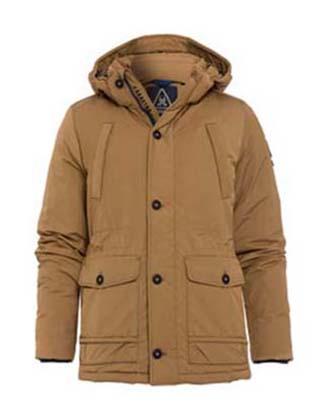 Gaastra Jackets Fall Winter 2016 2017 For Men 46