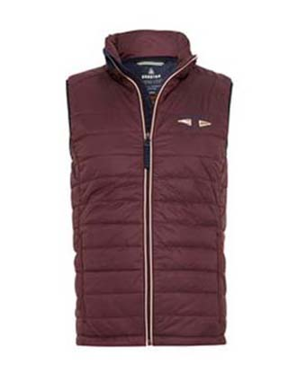 Gaastra Jackets Fall Winter 2016 2017 For Men 50