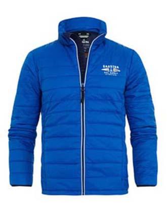 Gaastra Jackets Fall Winter 2016 2017 For Men 56