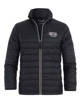 Gaastra Jackets Fall Winter 2016 2017 For Men 57