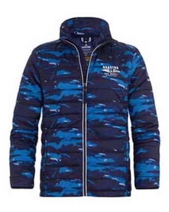 Gaastra Jackets Fall Winter 2016 2017 For Men 58