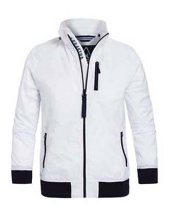 Gaastra Jackets Fall Winter 2016 2017 For Men 59