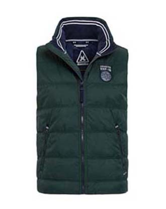 Gaastra Jackets Fall Winter 2016 2017 For Men 6