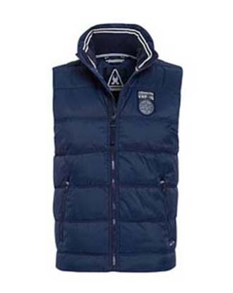 Gaastra Jackets Fall Winter 2016 2017 For Men 7
