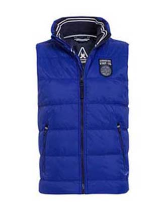 Gaastra Jackets Fall Winter 2016 2017 For Men 9