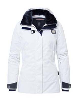 Gaastra Jackets Fall Winter 2016 2017 For Women 11