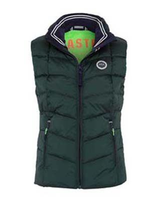 Gaastra Jackets Fall Winter 2016 2017 For Women 17
