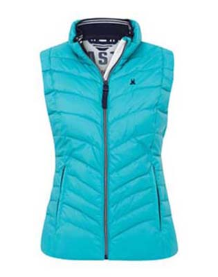 Gaastra Jackets Fall Winter 2016 2017 For Women 2
