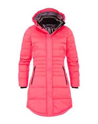 Gaastra Jackets Fall Winter 2016 2017 For Women 20