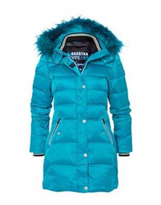 Gaastra Jackets Fall Winter 2016 2017 For Women 23