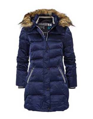 Gaastra Jackets Fall Winter 2016 2017 For Women 24