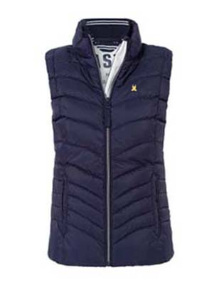 Gaastra Jackets Fall Winter 2016 2017 For Women 3
