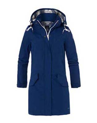 Gaastra Jackets Fall Winter 2016 2017 For Women 32
