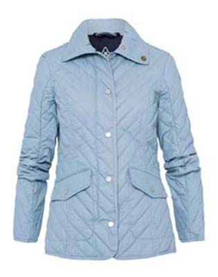 Gaastra Jackets Fall Winter 2016 2017 For Women 34